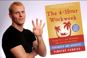 tim-ferriss-4-hour-work-week.png